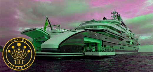 Top 50 Yachts Luxury Power Yacht Sailing Vessels