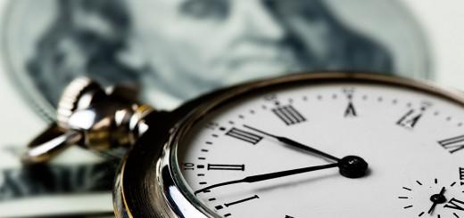 Income | Status | Ultra Affluent